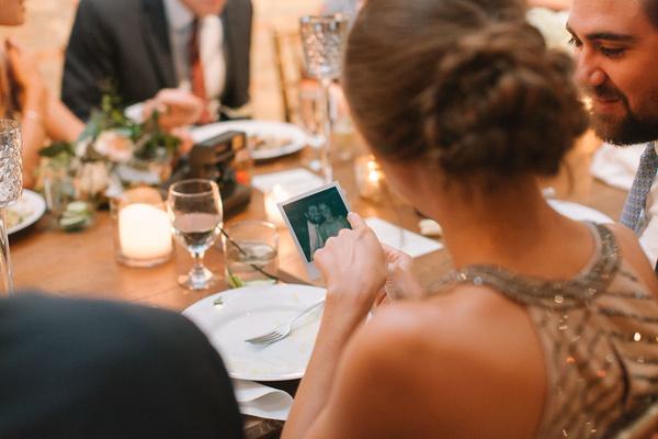 kateweinsteinphot_chicago_fine_art_film_wedding_photographer_7.jpg