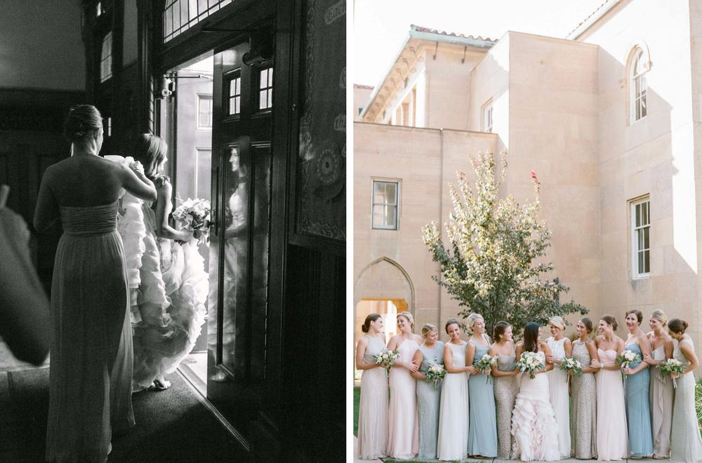 kateweinsteinphot_chicago_fine_art_film_wedding_photographer_9.jpg