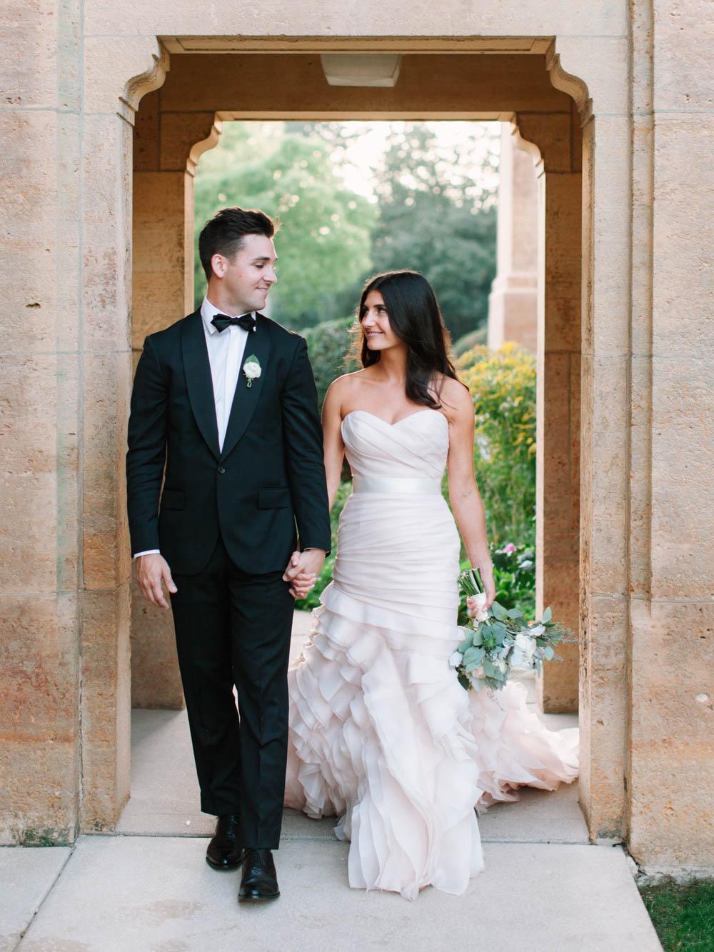 kateweinsteinphoto_margaretandrew_wedding-670.jpg