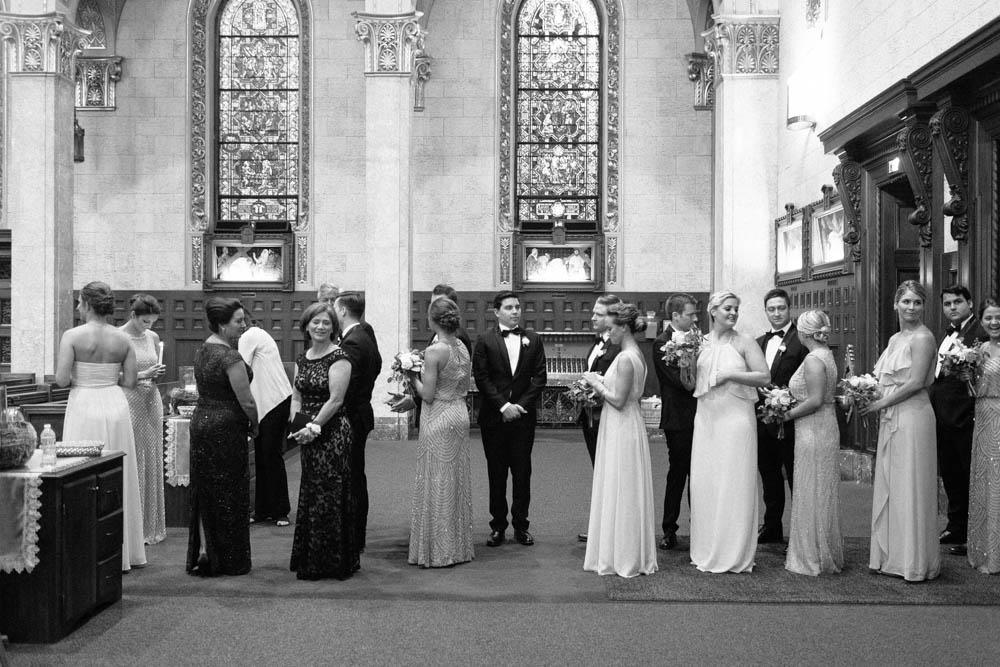 kateweinsteinphoto_margaretandrew_wedding-306.jpg