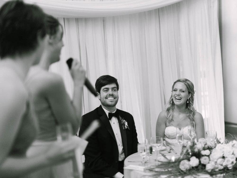 kateweinsteinphoto_schlitzaudubon_wedding-134.jpg