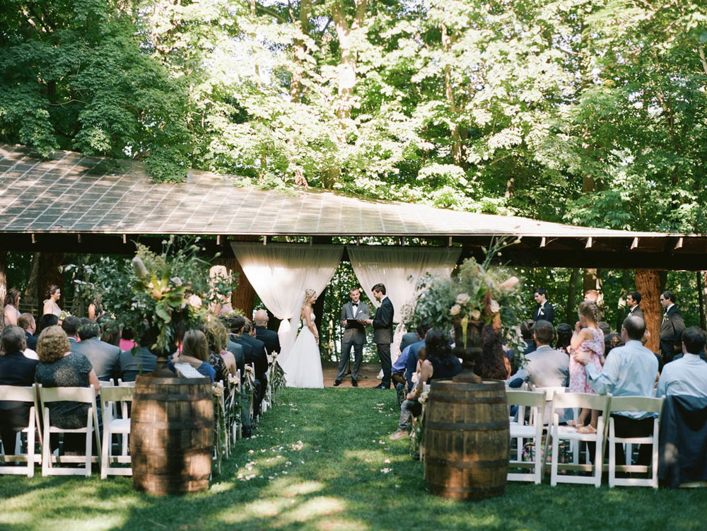 kateweinsteinphoto_schlitzaudubon_wedding-149.jpg