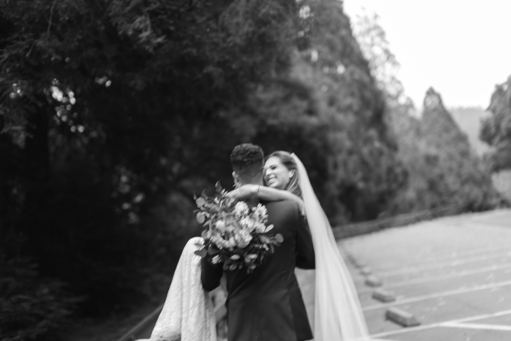 kateweinsteinphoto_korn_wedding-194.jpg