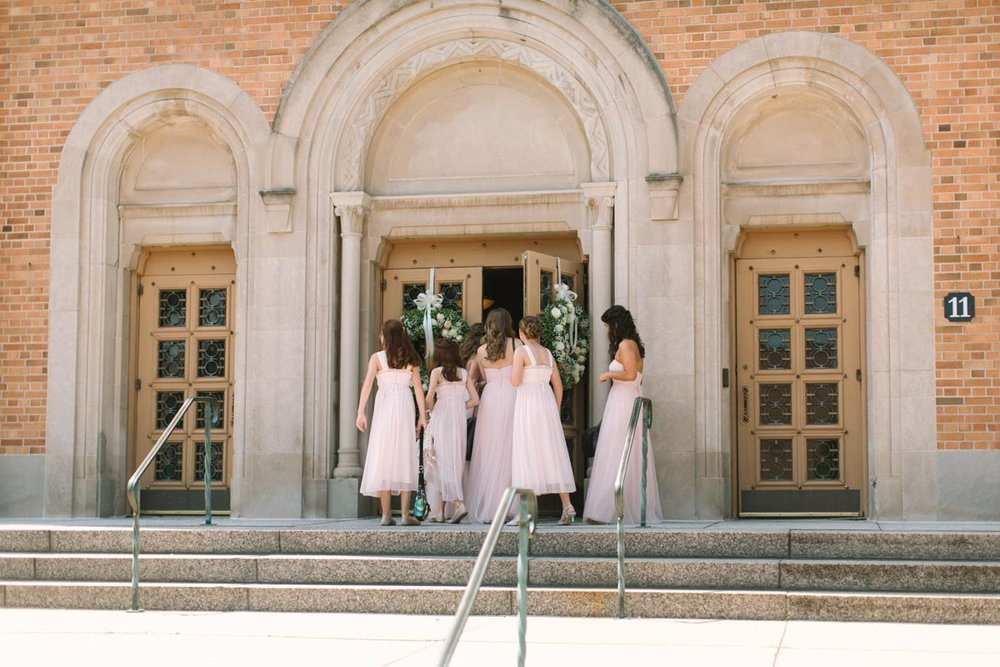kateweinsteinphoto_milwaukee_art_museum_wedding-119.jpg