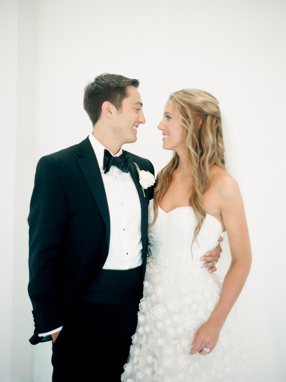 kateweinsteinphoto_milwaukee_art_museum_wedding-147.jpg