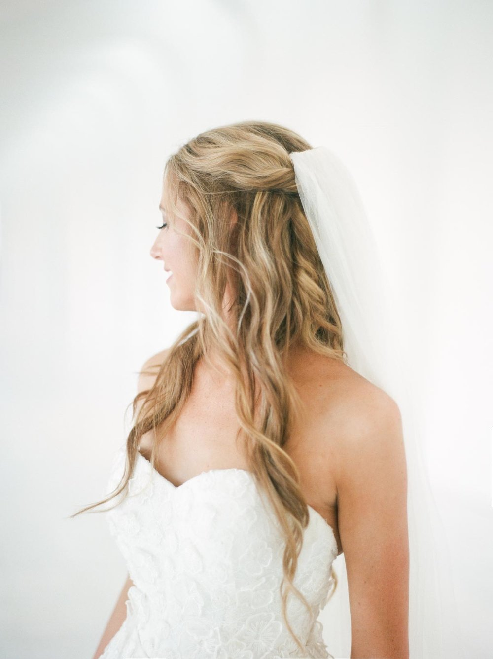 kateweinsteinphoto_milwaukee_art_museum_wedding-148.jpg
