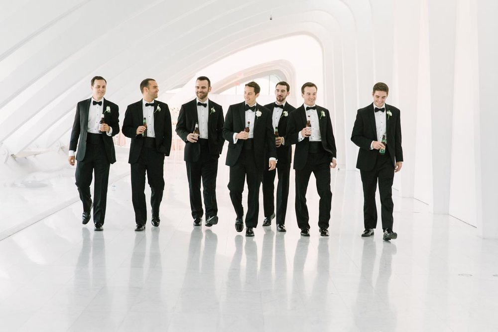 kateweinsteinphoto_milwaukee_art_museum_wedding-166.jpg