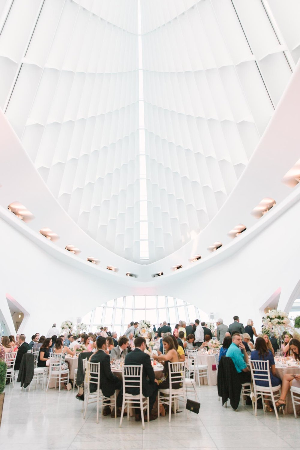 kateweinsteinphoto_milwaukee_art_museum_wedding-244.jpg