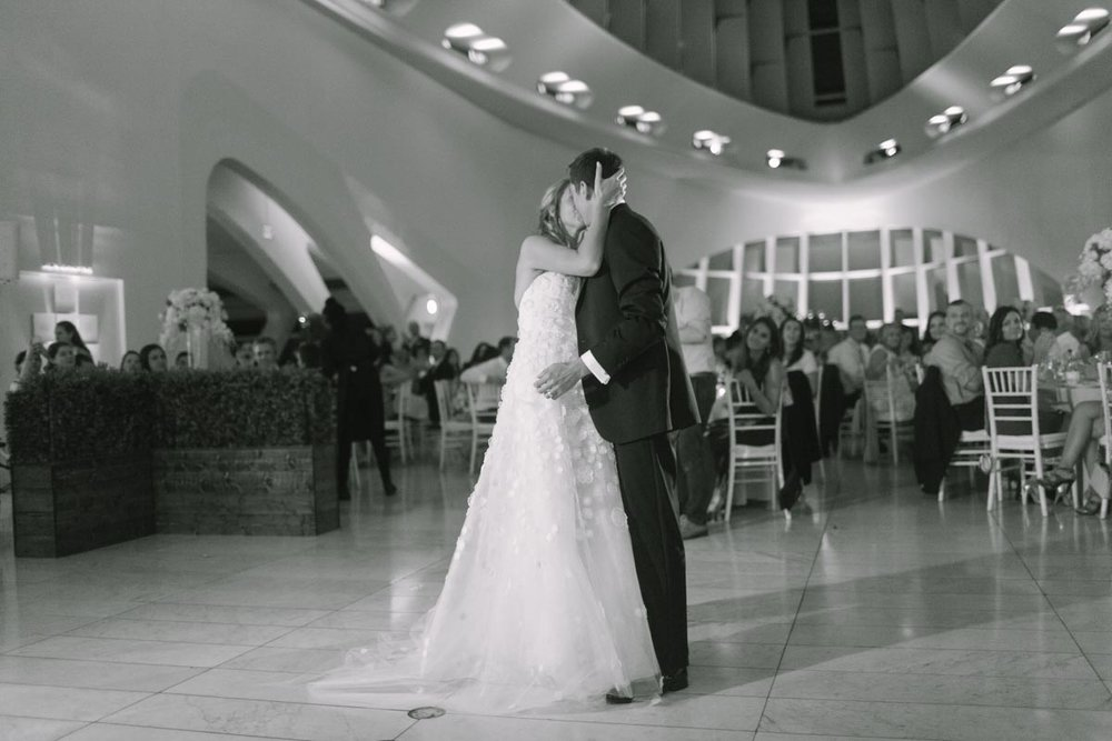 kateweinsteinphoto_milwaukee_art_museum_wedding-278.jpg