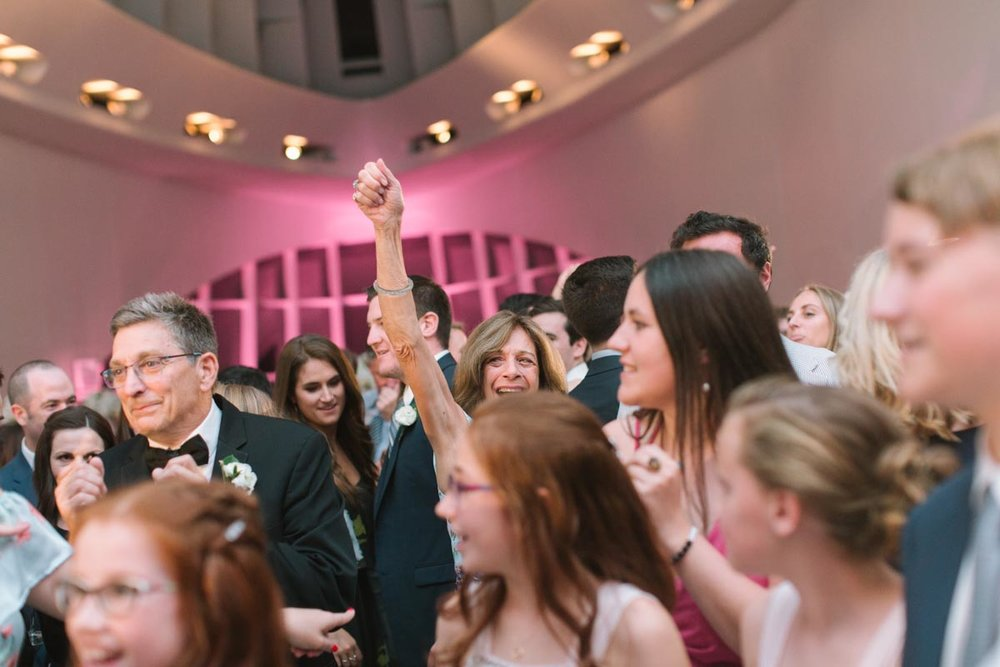 kateweinsteinphoto_milwaukee_art_museum_wedding-281.jpg