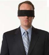 eBook- blindfolded lawyer.jpg