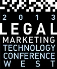 2013 Legal Tech West logo.jpeg