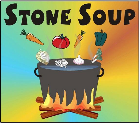 stone soup.jpeg