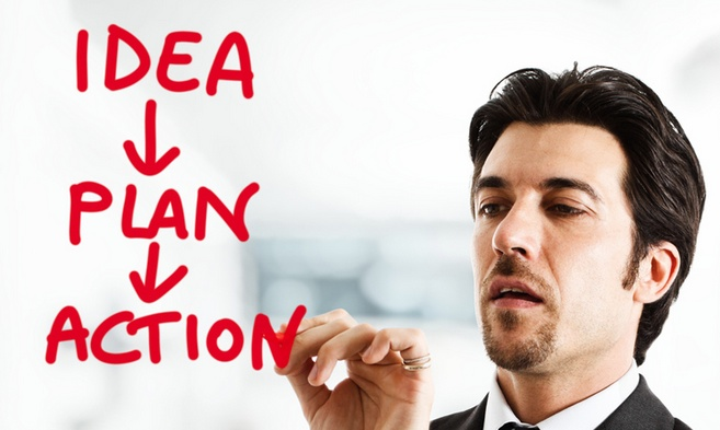 startup- idea,plan,action.jpeg
