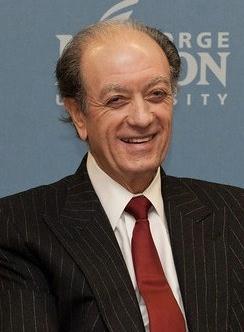 Mario Morino.jpeg