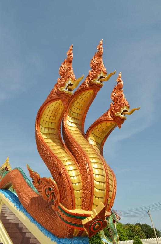 3-head Thai dragon.jpg