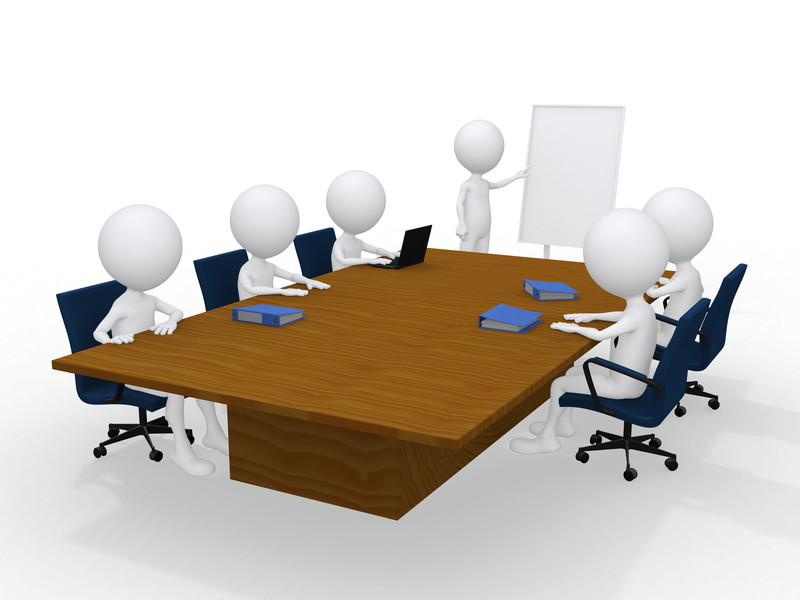 meeting-.jpg