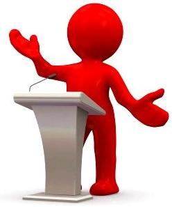 public speaking.jpeg