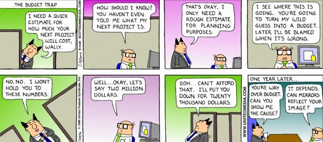 Dilbert - budget trap.jpeg