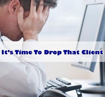 fire a client.jpg