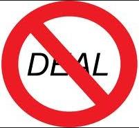 No deal.jpeg