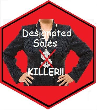Designated Sales Killer.jpeg