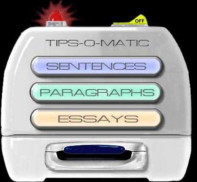 Writing tips-o-matic.jpg