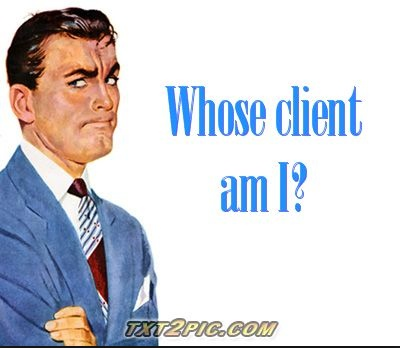 Whose client am I?.jpeg