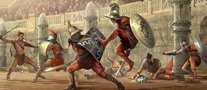 Gladiators.jpeg