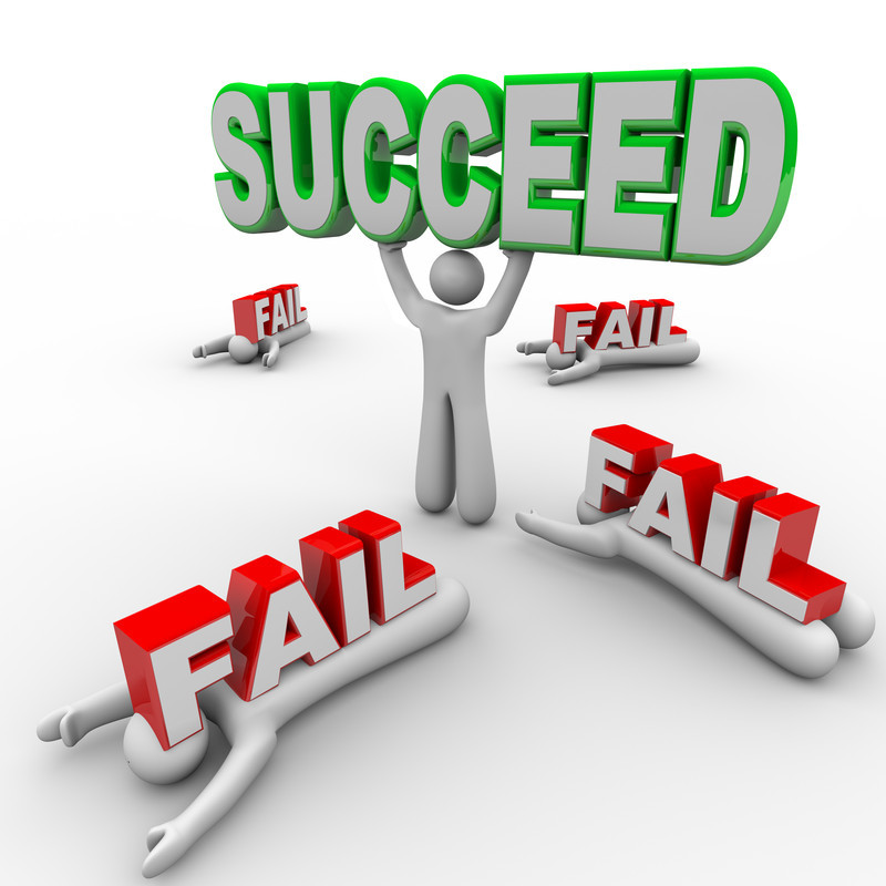 succeed v fail.jpg