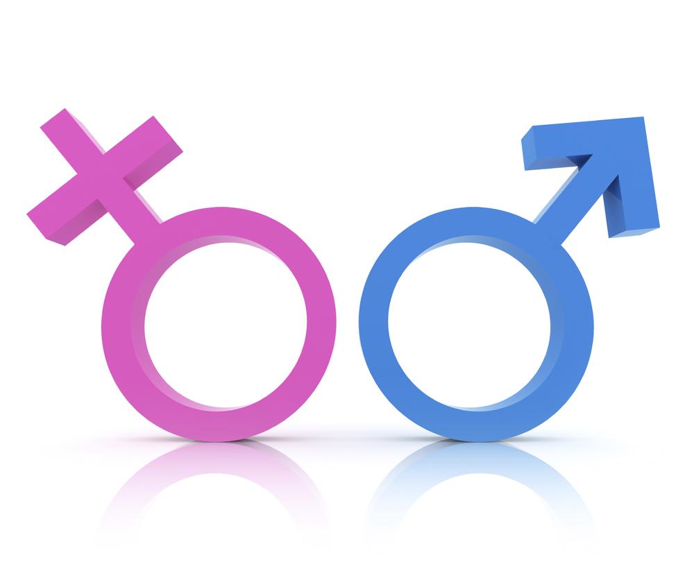 Gender symbols.jpg