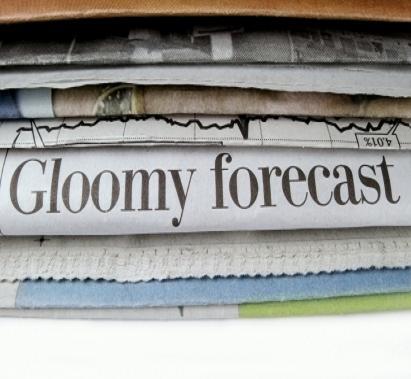 gloomy forecast iStock_000006381419XSmall Gloomy square.jpg