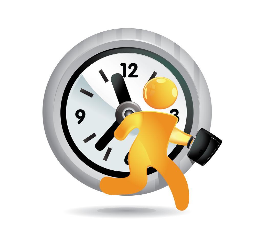 Time Run.jpg