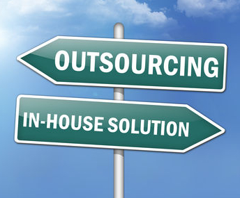 Outsource v in-house.jpg