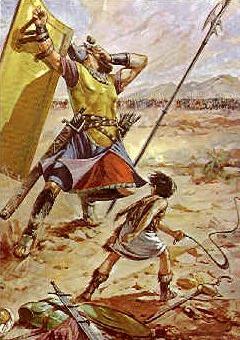 David-Goliath.jpg