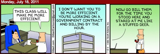 Dilbert - hourly billing.jpg