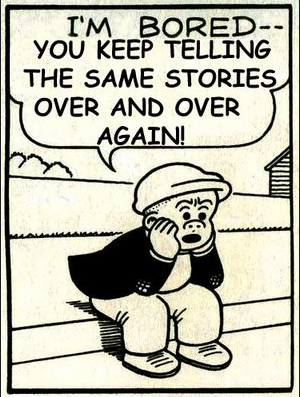 Repetition- sluggo.jpg