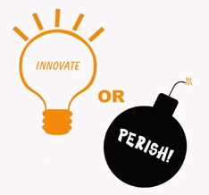 innovate or perish.jpeg