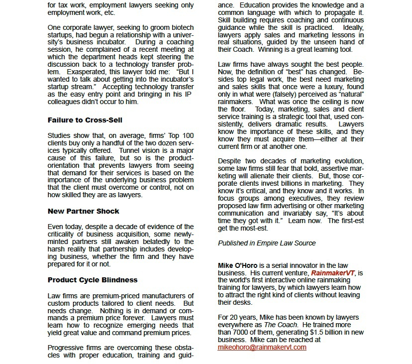 Attract & Retain Clients pg02.jpeg