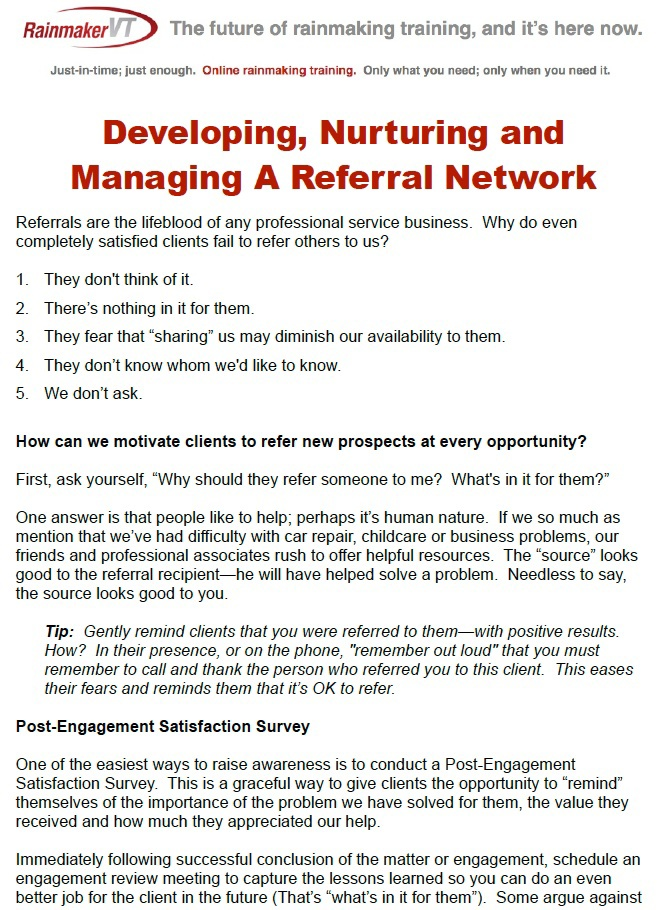 Developing & Nurturing a Referral Network pg01.jpeg