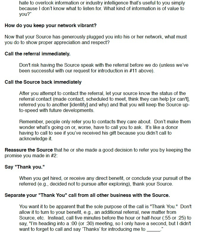 Developing & Nurturing a Referral Network pg04.jpeg