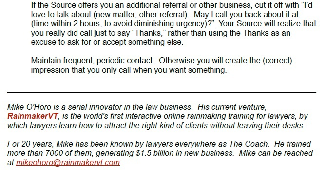 Developing & Nurturing a Referral Network pg05.jpeg