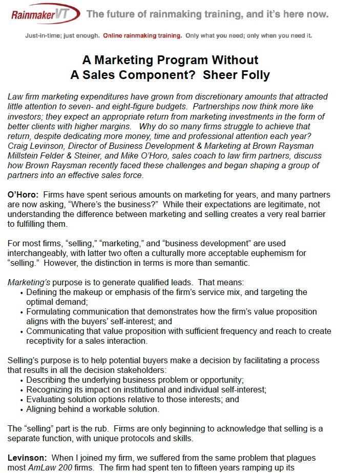 Marketing Program Sales Component pg01.jpeg