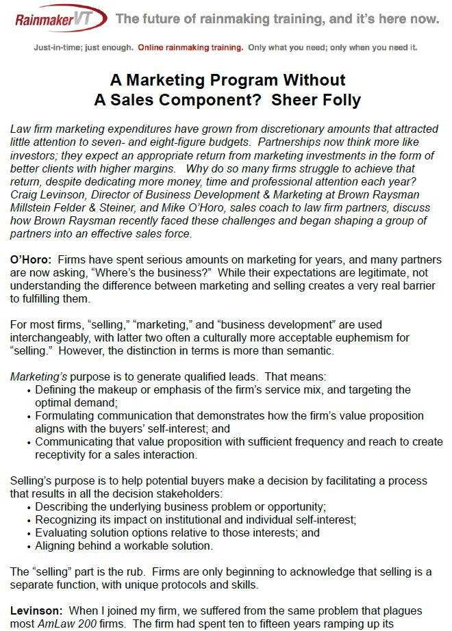Marketing Program Sales Component pg01.jpeg