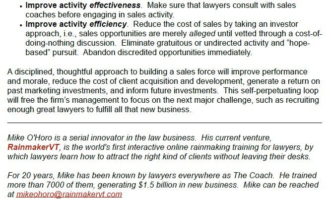 Marketing Program Sales Component pg05.jpeg