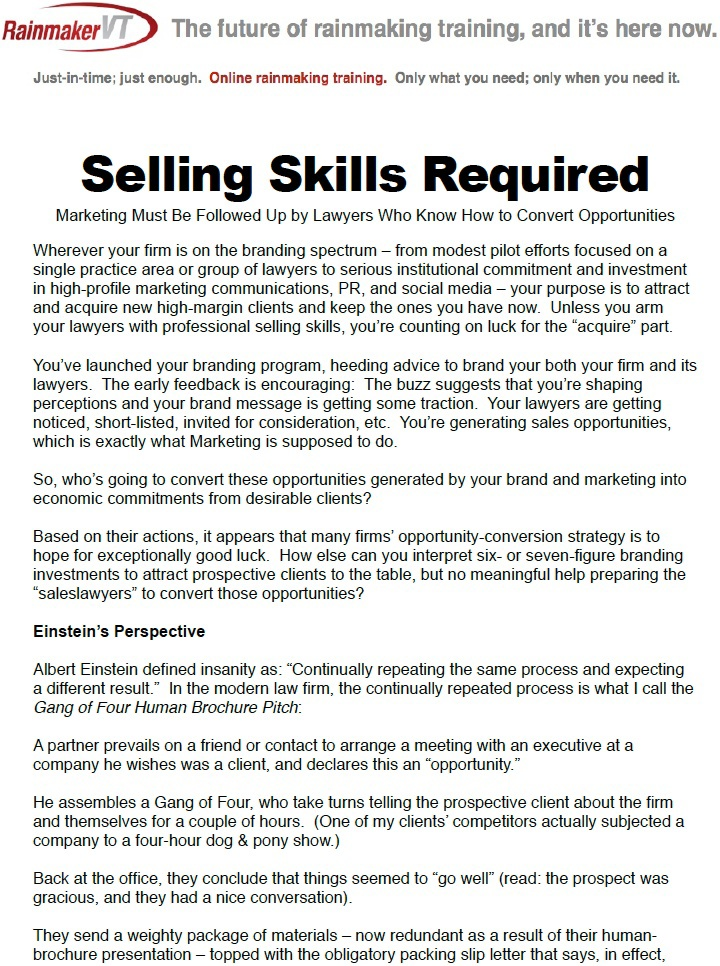 Selling Skills Required pg01.jpeg