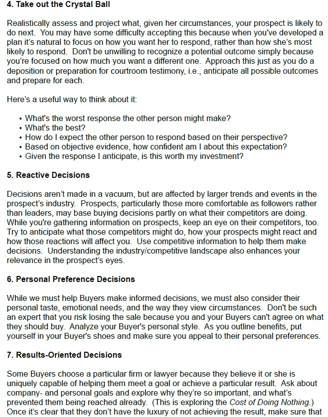 Top 10 Business Development Decisions pg03.jpeg