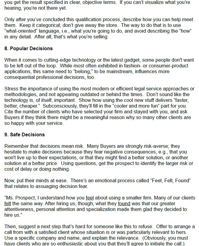 Top 10 Business Development Decisions pg04.jpeg