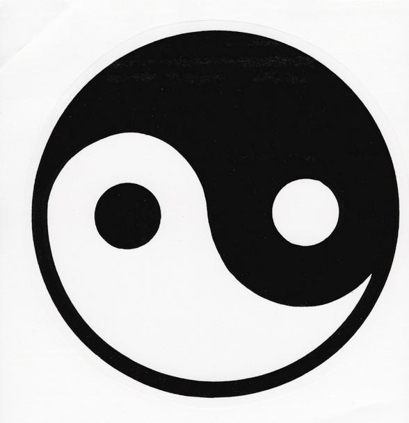 yin-yang symbol.jpeg