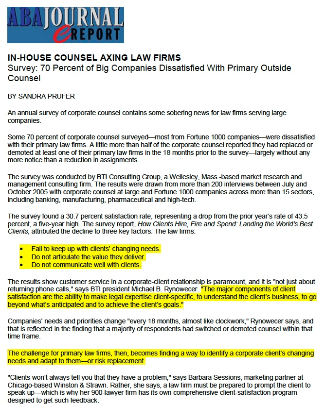 In-House Counsel Axing Law Firms 1 of 2.jpeg